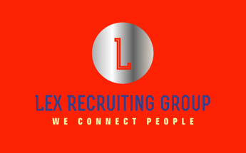 Lex Recruiting Group